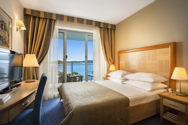 Aminess Grand Hotel Azur 6