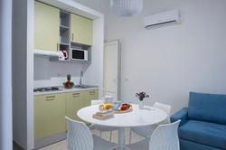 Korkyra Gardens Apartments 12