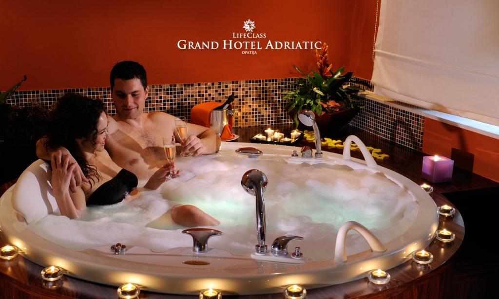 Accommodation in Croatia - Grand hotel Adriatic - Opatija (22).jpg