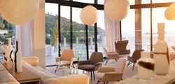 Hotel Kompas, Dubrovnik 11