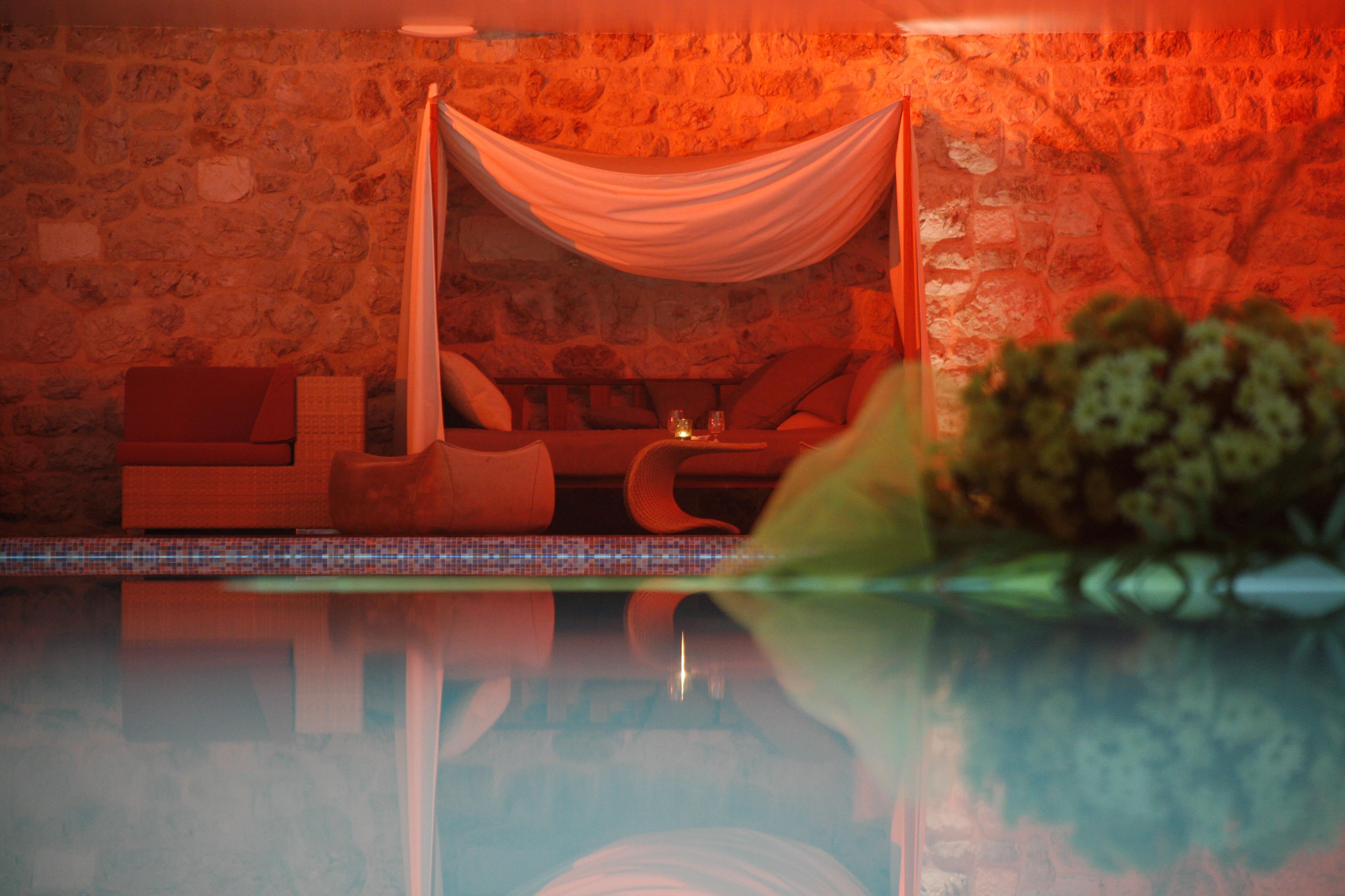 Adriana Hvar  Spa Hotel 10