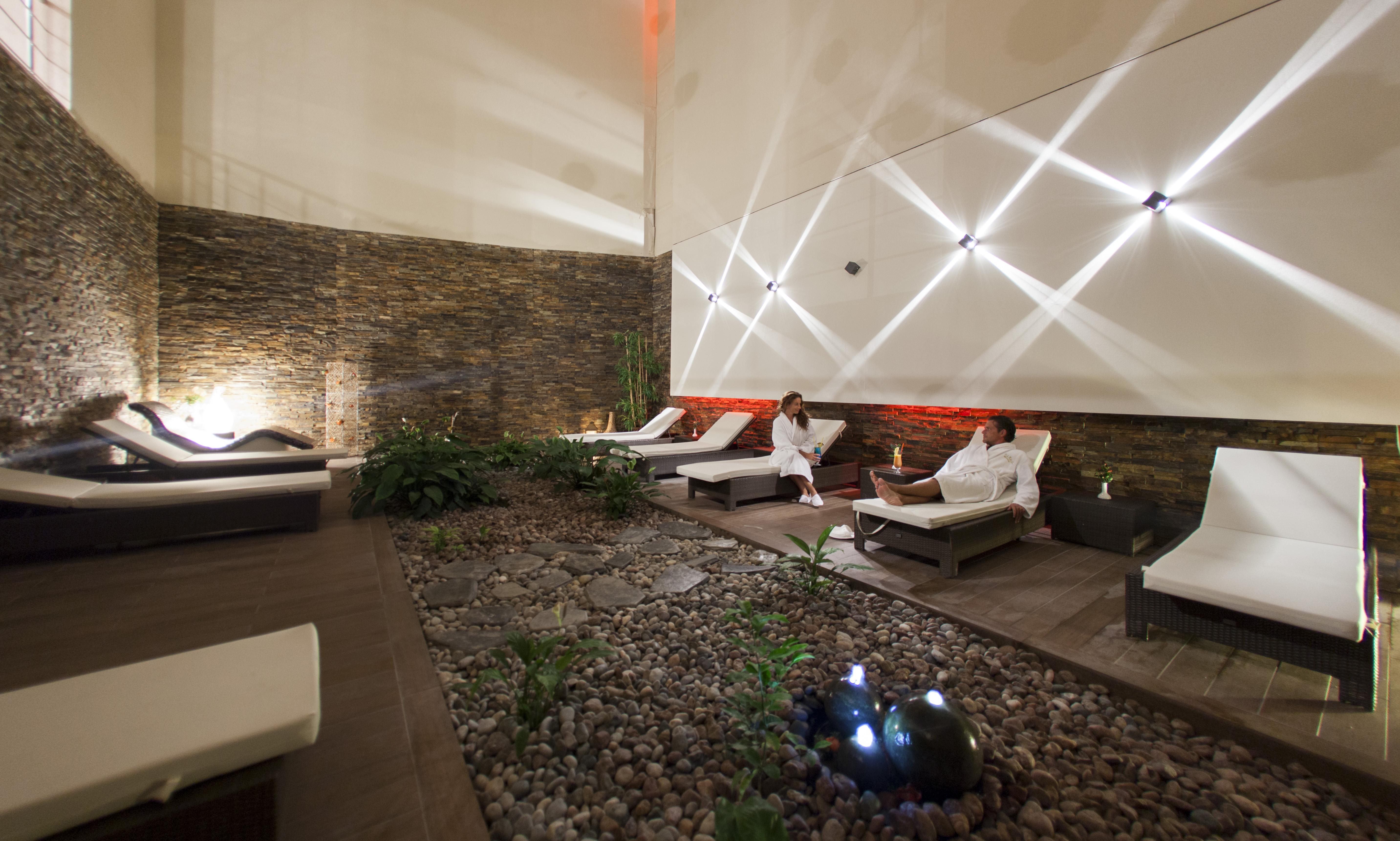 Rixos Libertas Hotel  6