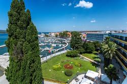 Accommodation In Croatia - Hotel Ilirija Biograd (15).jpg