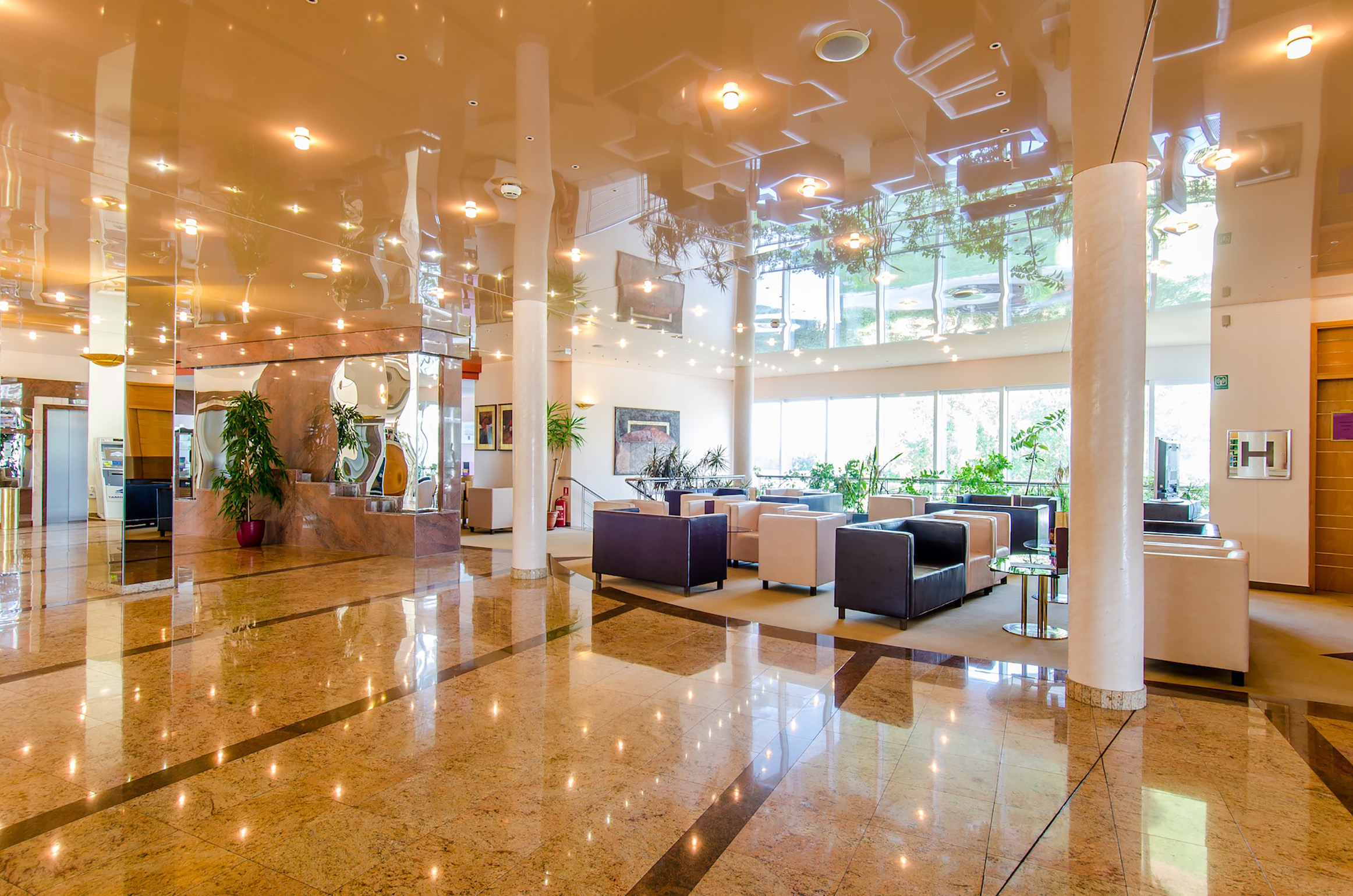 Hotel Punta & Villa Arausa Vodice 16