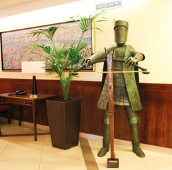 Grand hotel Imperial - Rab 17.jpg