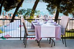 Hotel Adriatic Biograd 20