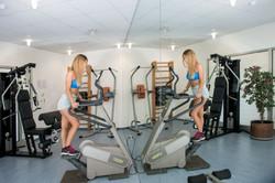 uvala-hotel-gym-wellness