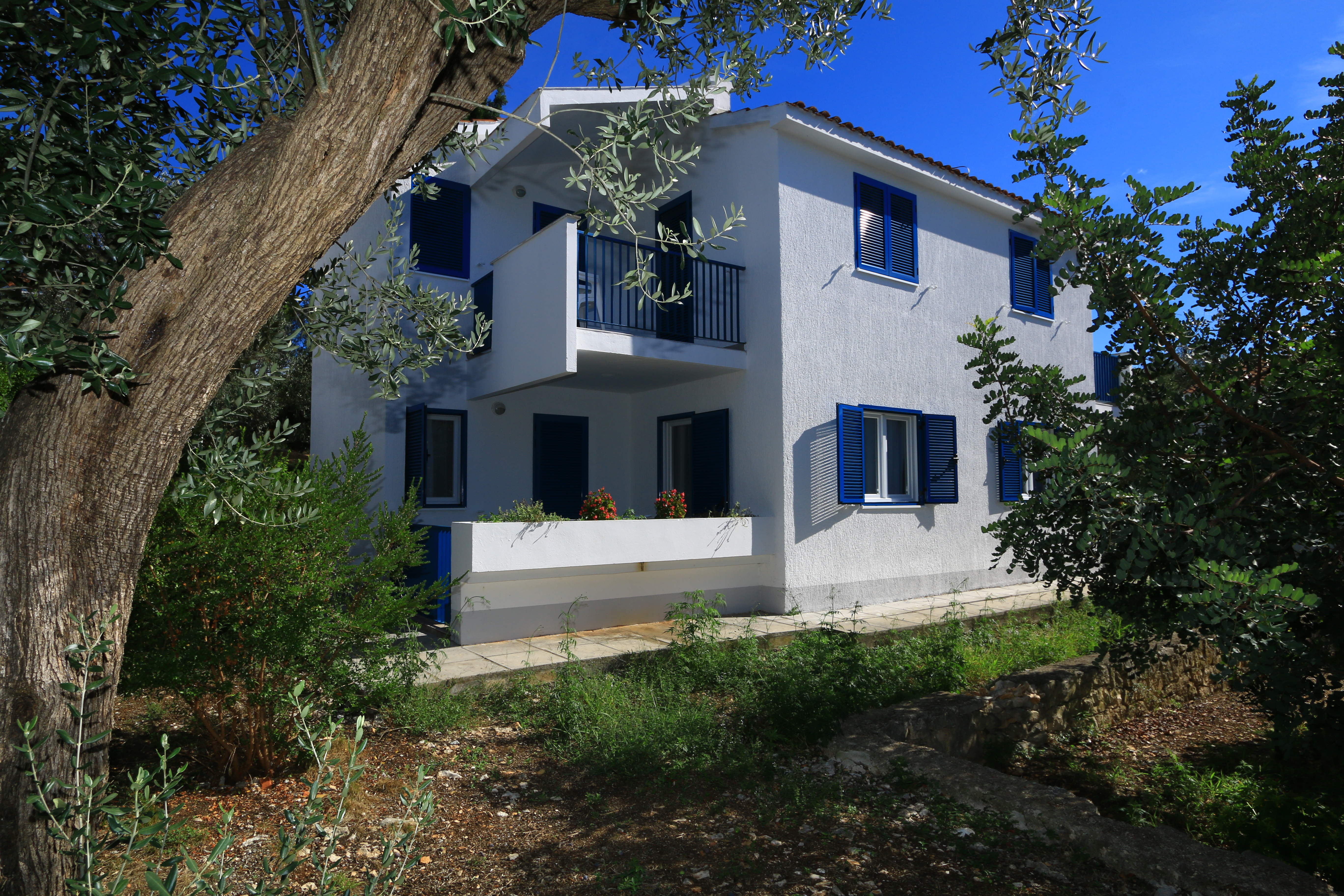 Korkyra Gardens Apartments 3