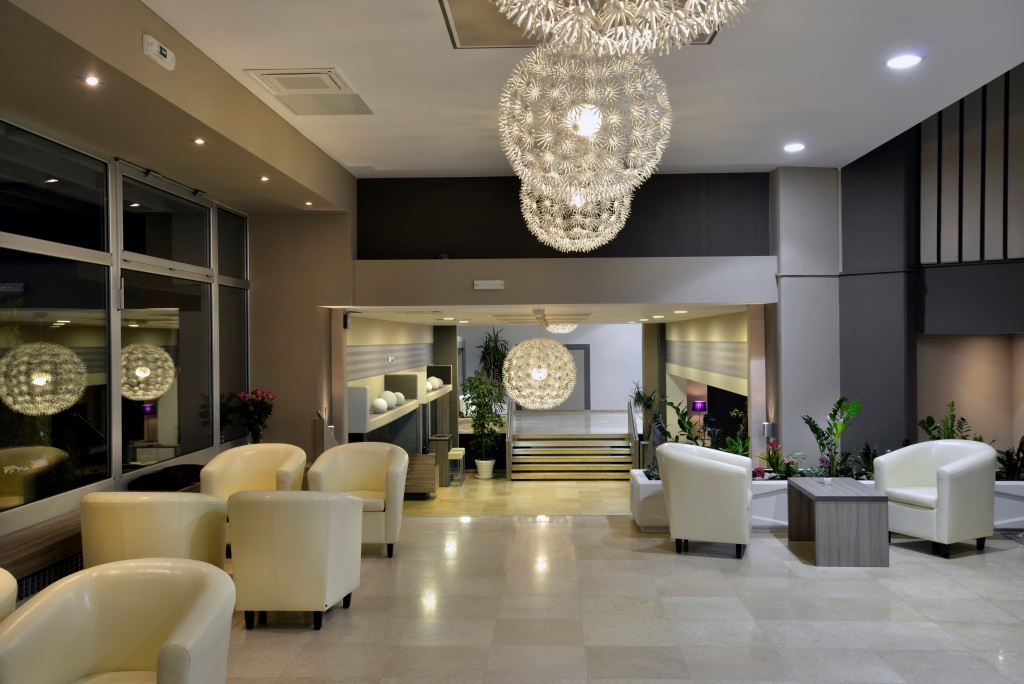 Accommodation in Croatia - Grand hotel Adriatic - Opatija (31).jpg