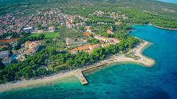 Waterman Supetrus Resort 15