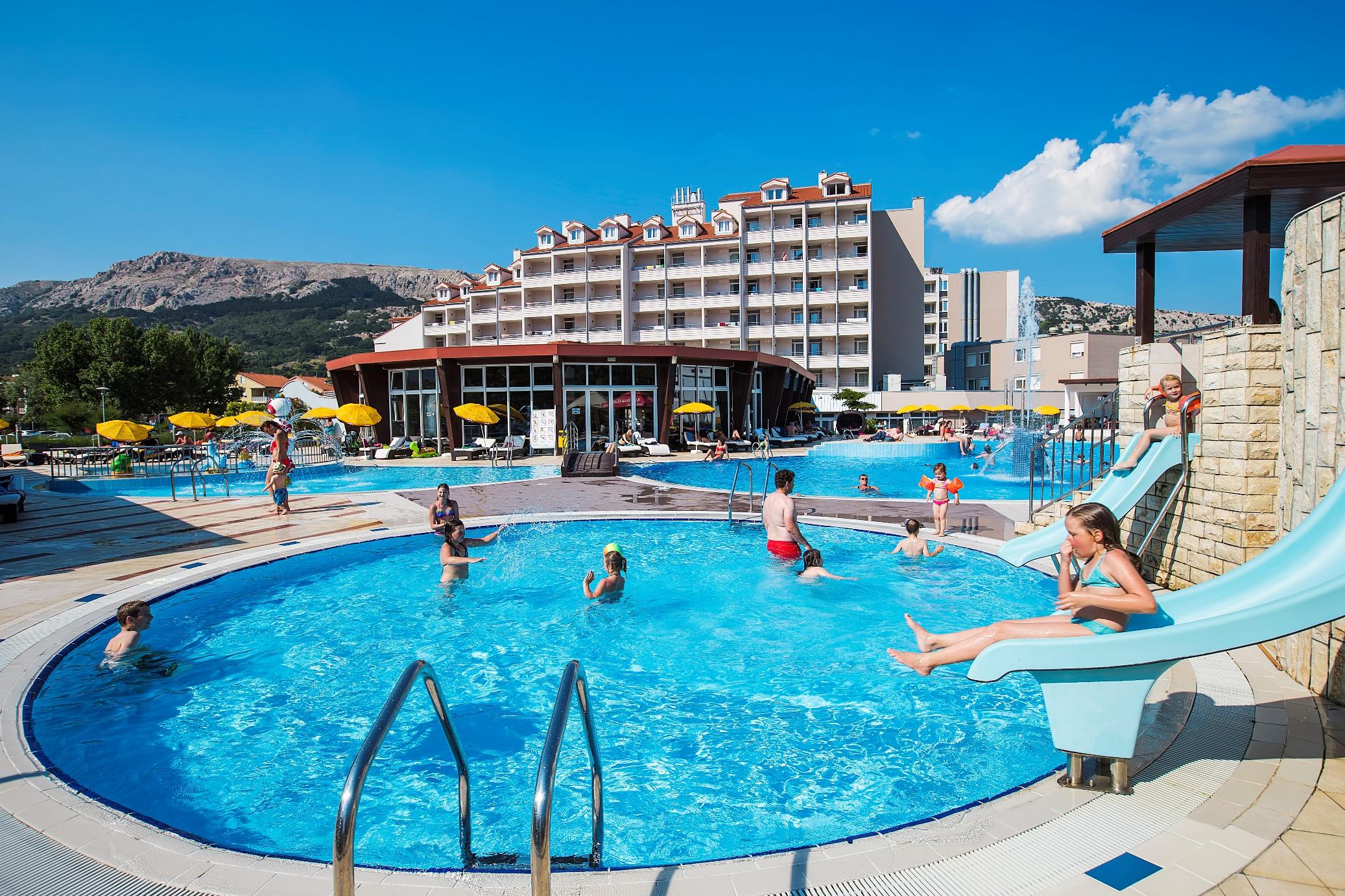 Hotel_Corinthia_-_Baška_2