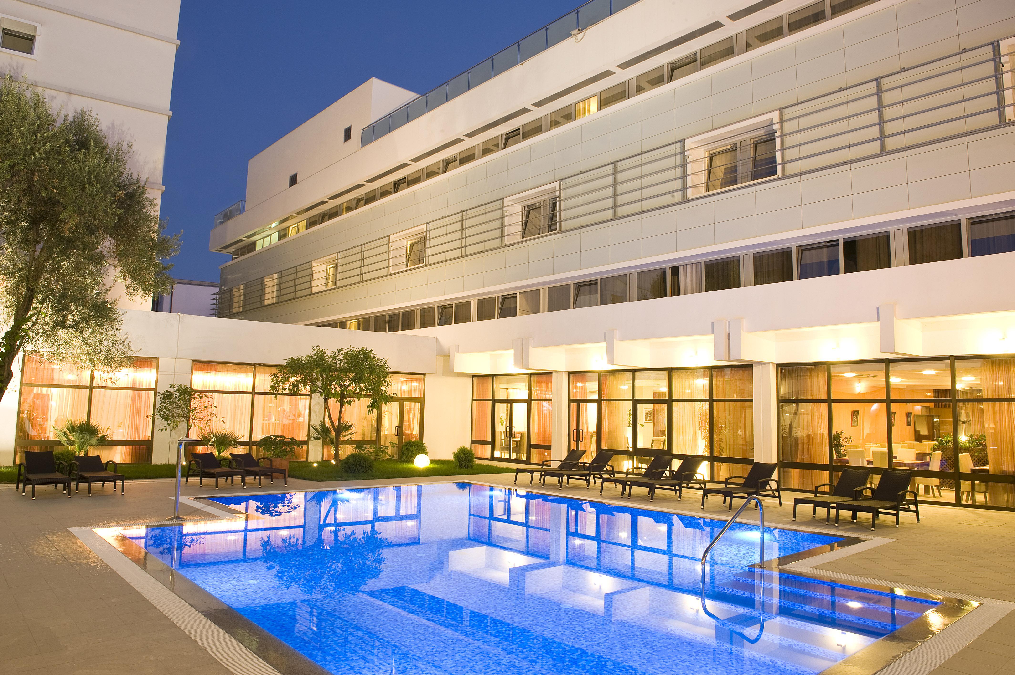 Hotel Lero, Dubrovnik 1