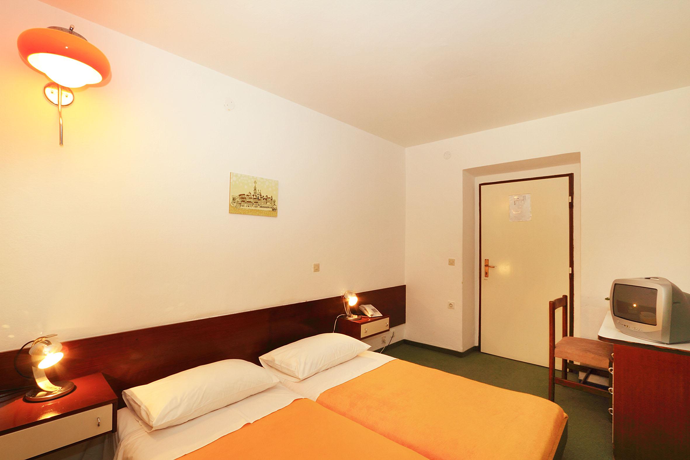Hotel_Park_Korčula__16