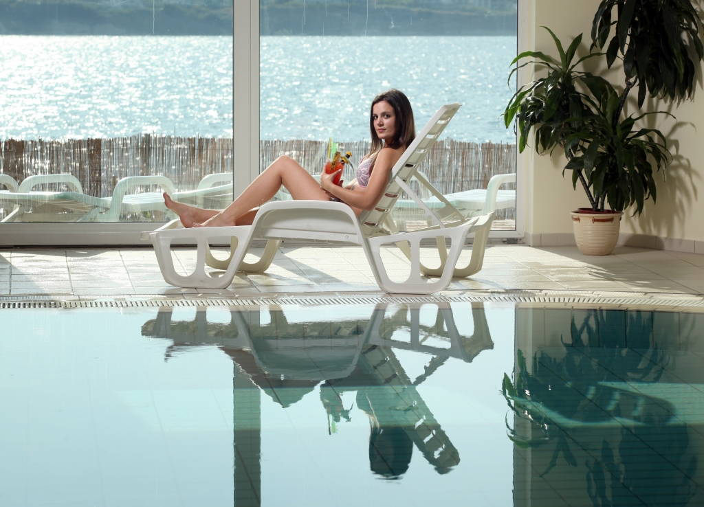 Accommodation in Croatia - Hotel Pagus - island Pag  (8).jpg
