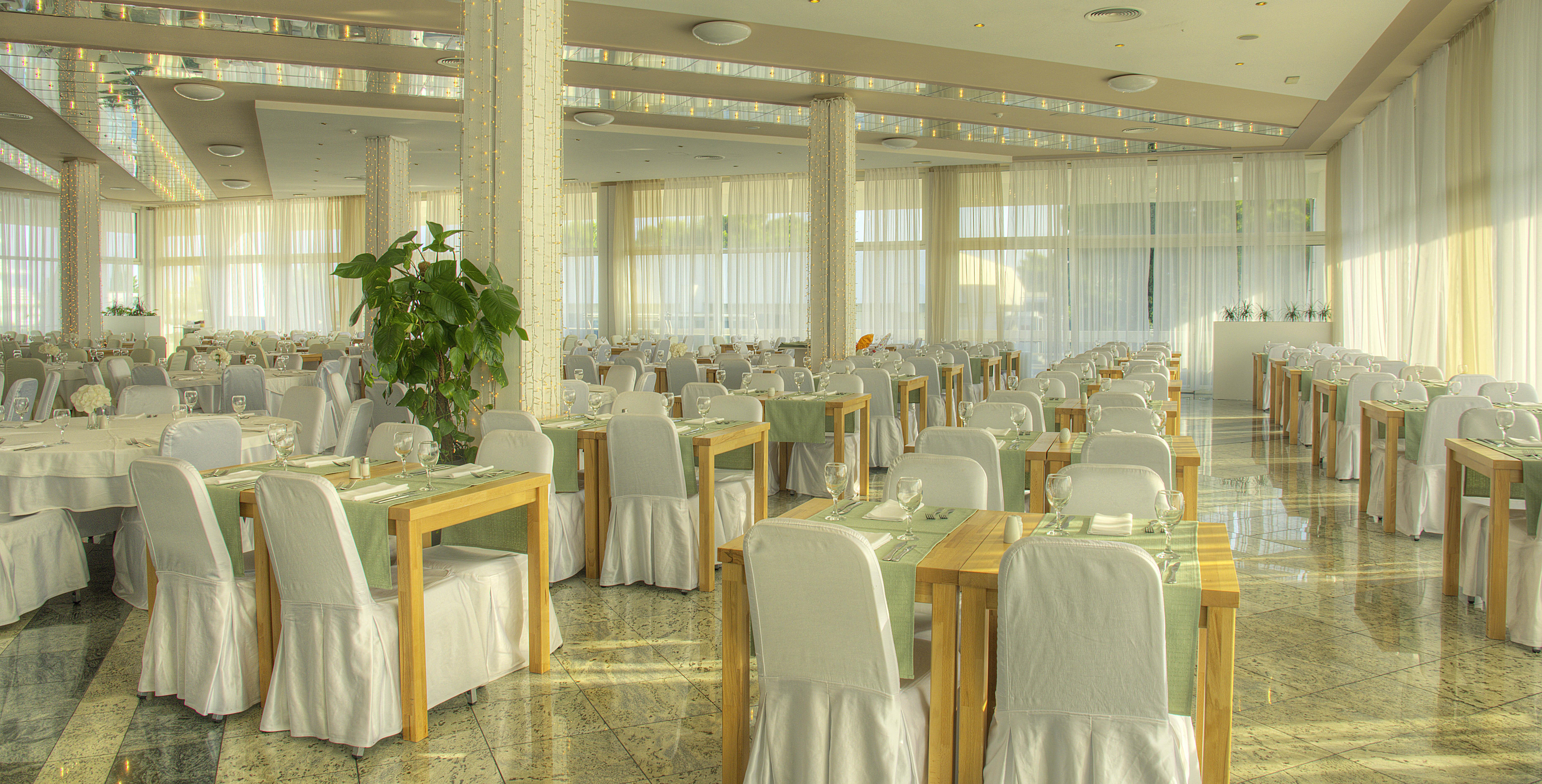 Hotel Olympia Vodice 17