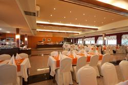 Accommodation in Croatia - Grand hotel Adriatic - Opatija (38).jpg