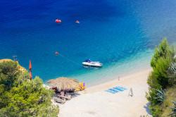 Sensimar Adriatic Beach Resort 4