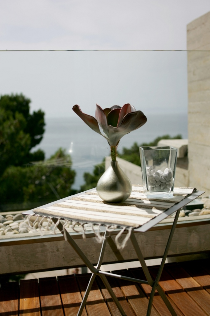Hotel Soline Brela 47.jpg