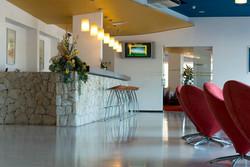 Accommodation In Croatia - Hotel Ilirija Biograd (23).jpg