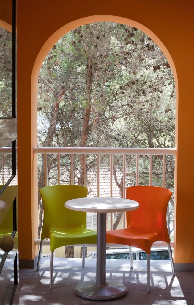 Apartmani Zelena Punta - Kukljica 16.jpg