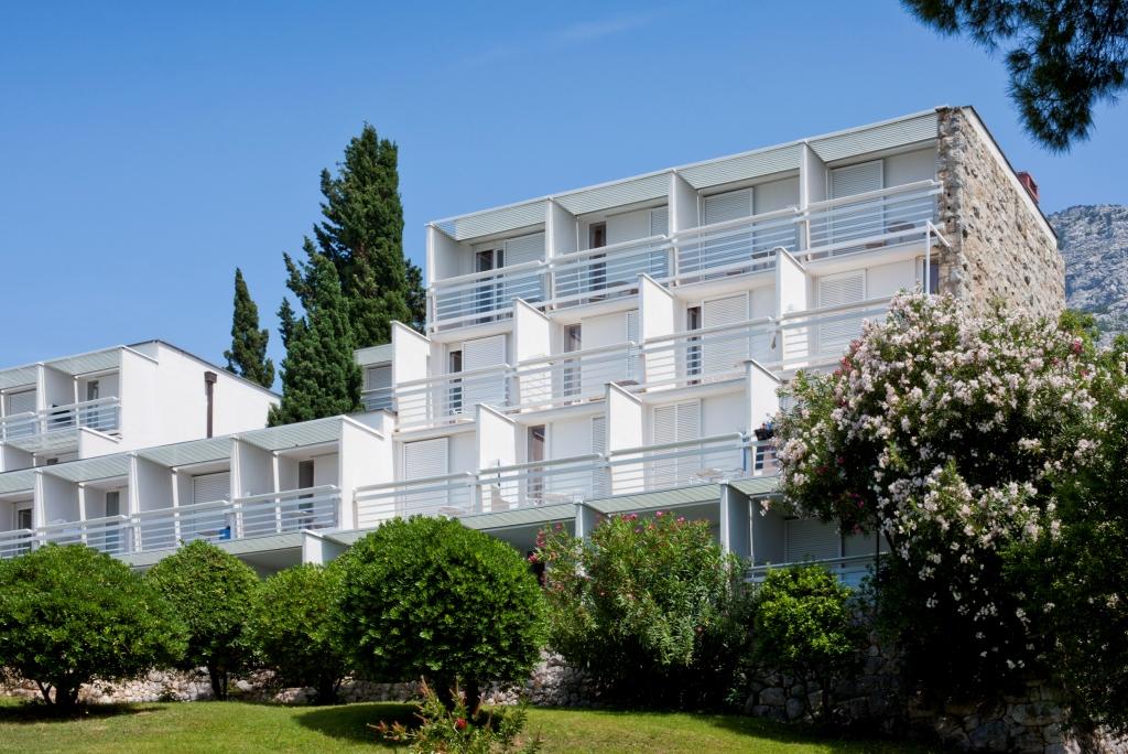 Hotel Berulia Brela 3.jpg