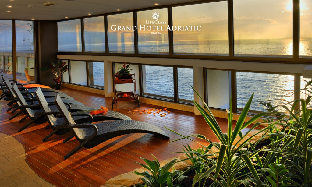 Accommodation in Croatia - Grand hotel Adriatic - Opatija (20).jpg
