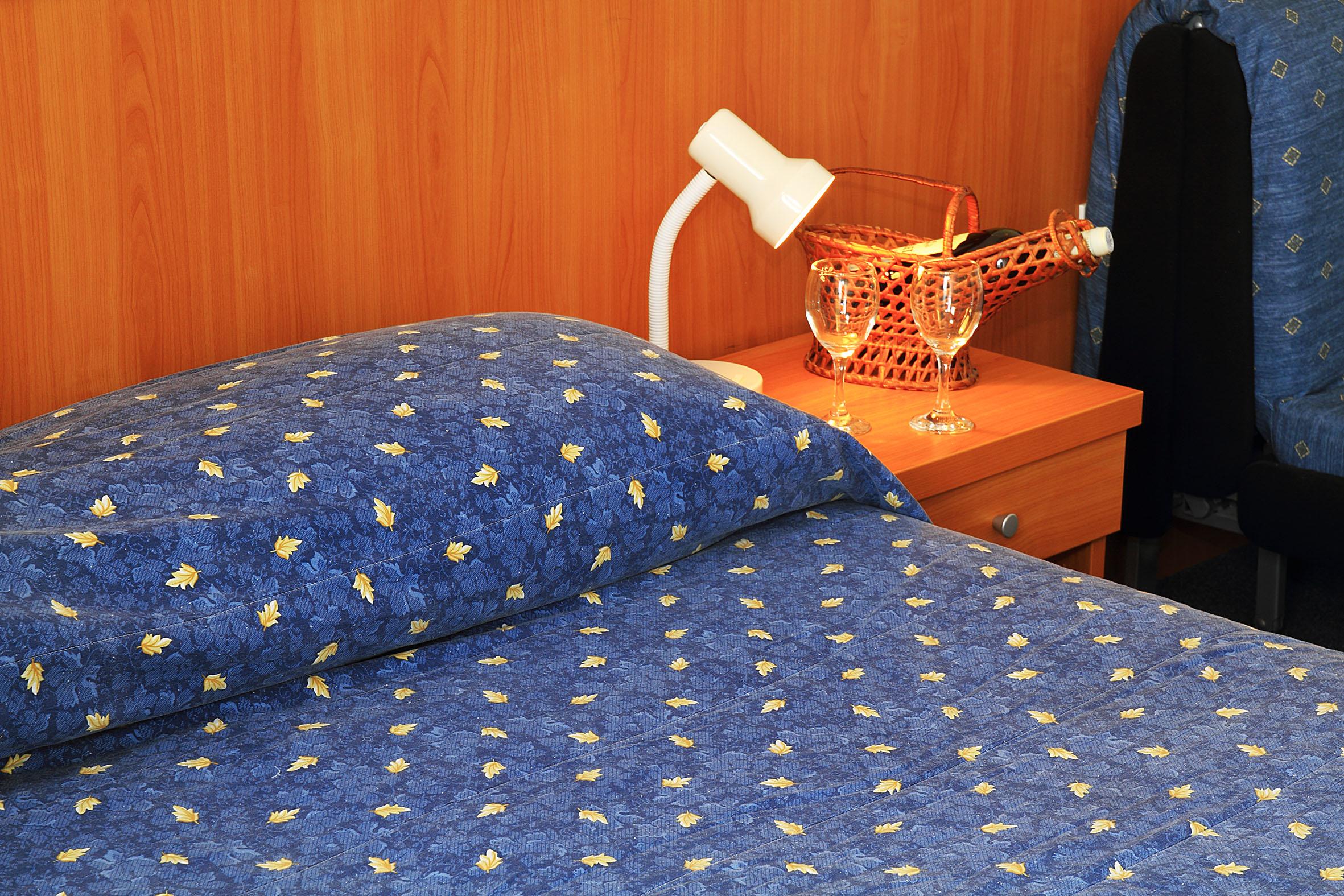 Hotel_Park_Korčula_19
