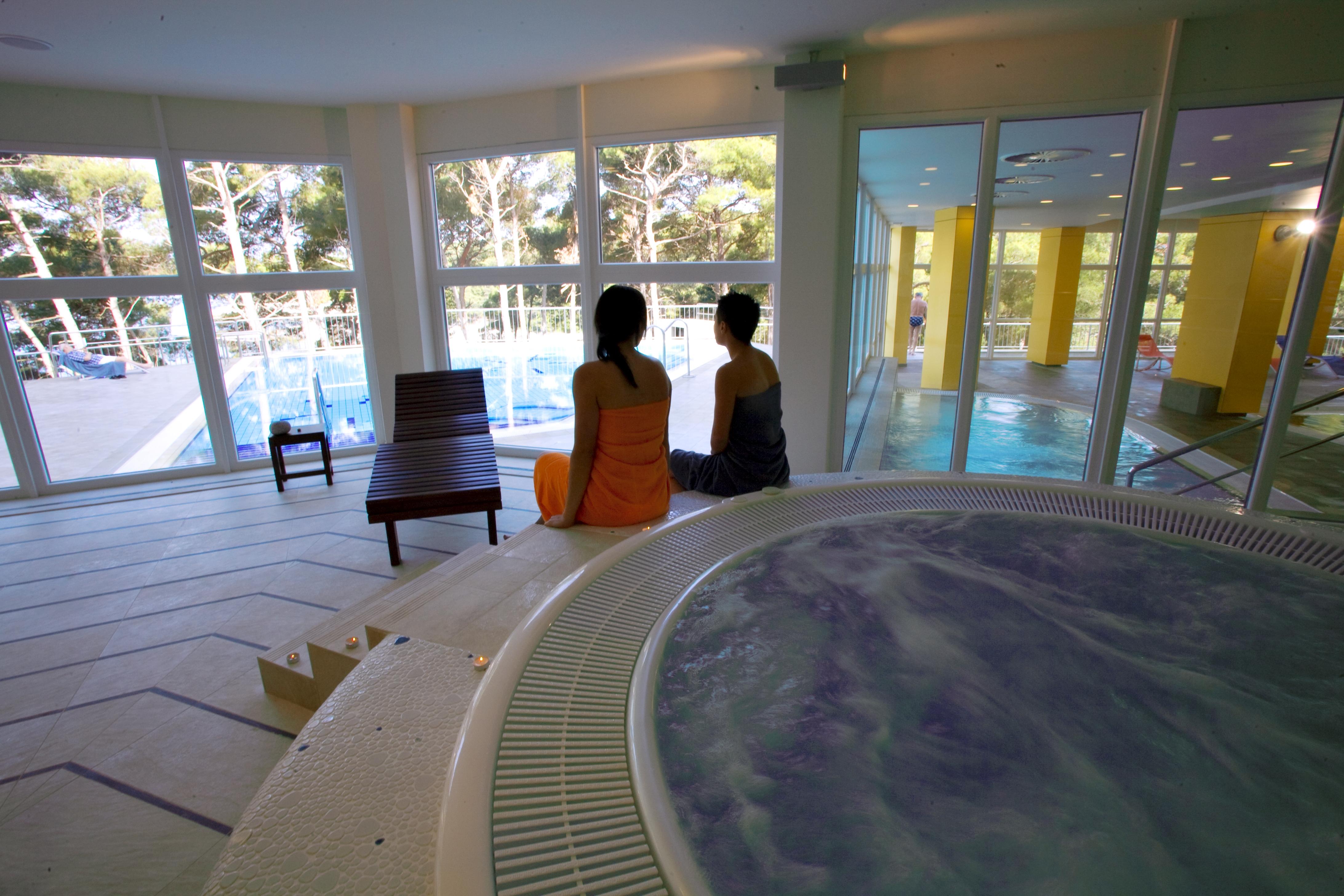 Hotel_Aurora_wellness_&_conference__Mali_Lošinj_14.jpg