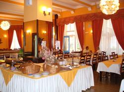 Accommodation In Croatia - Hotel Esplanade-Crikvenica (3).jpg