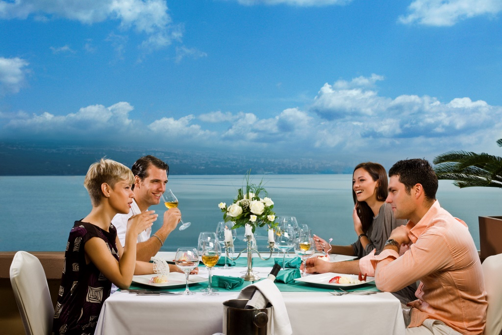 Accommodation in Croatia - Grand hotel Adriatic - Opatija (15).jpg