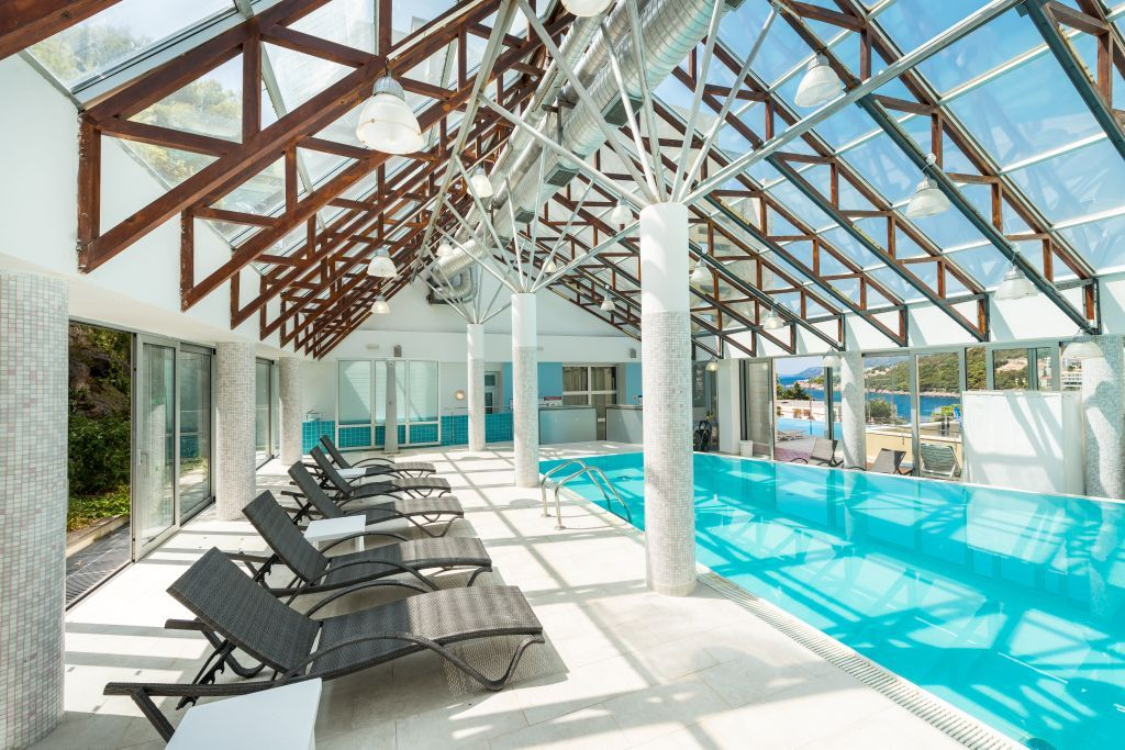 uvala-hotel-indoor-pool-wellness-spa