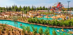 Solaris_Beach_Resort_Beach_Hotel_Jakov_Šibenik_9.jpg