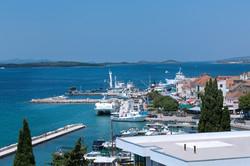 Accommodation In Croatia - Hotel Ilirija Biograd (30).jpg