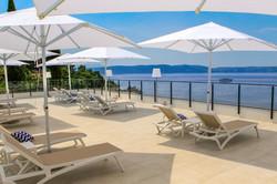 Sensimar Adriatic Beach Resort 7