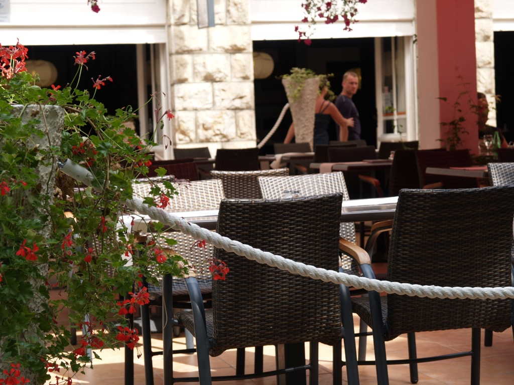 Hotel Zagreb -Crikvenica 11.jpg