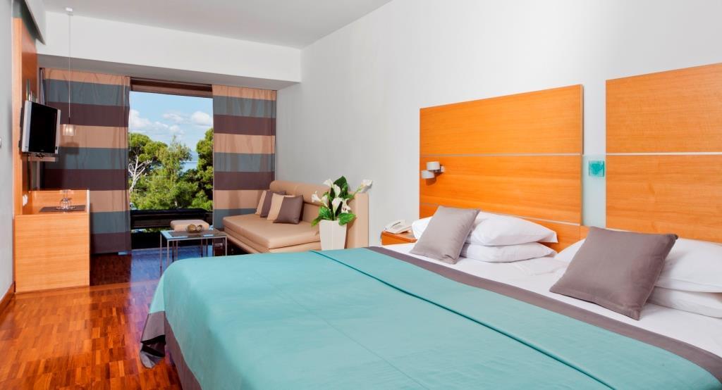 Hotel Soline Brela 4.jpg