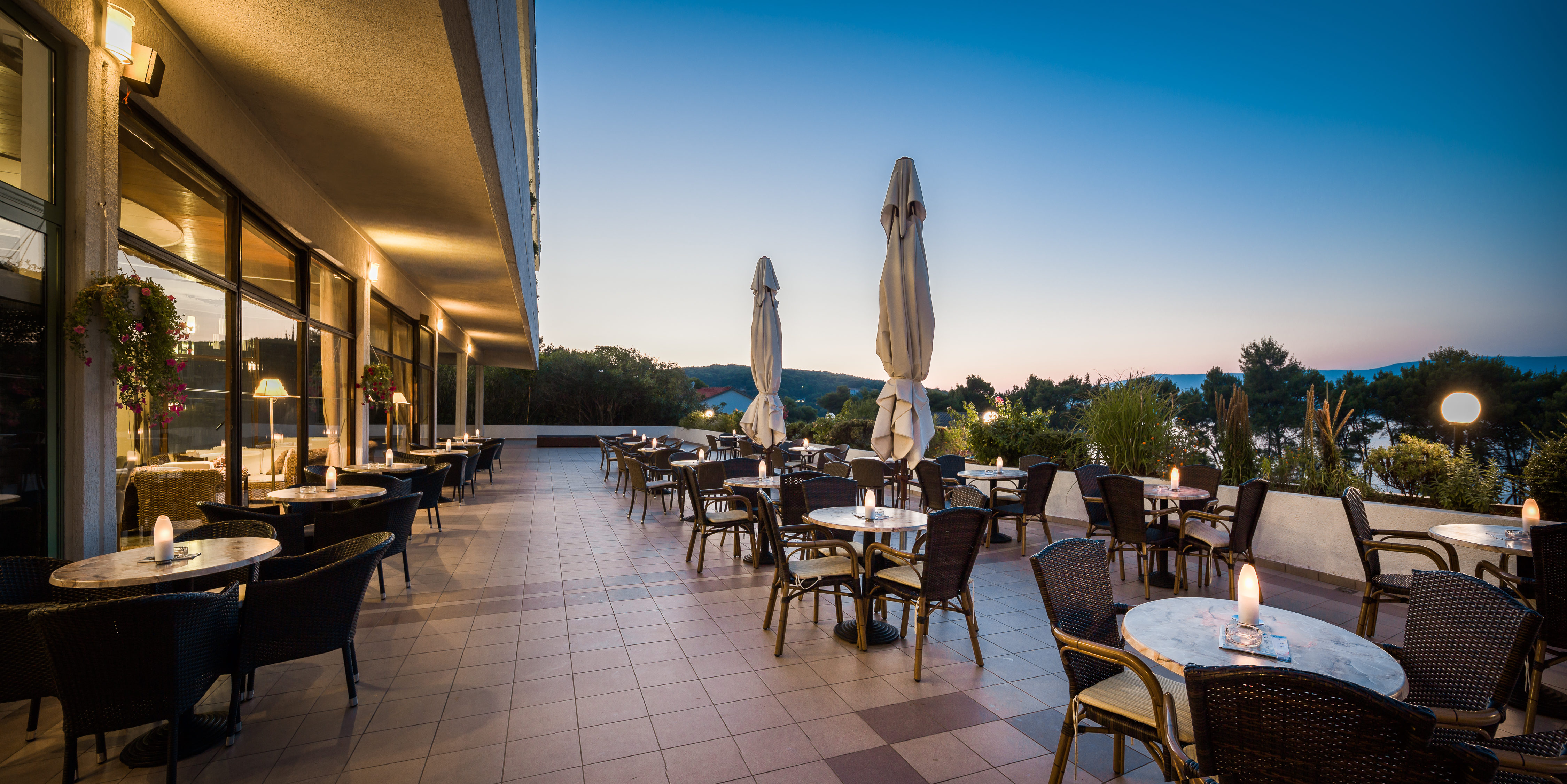 Adriatiq hotel Hvar 35
