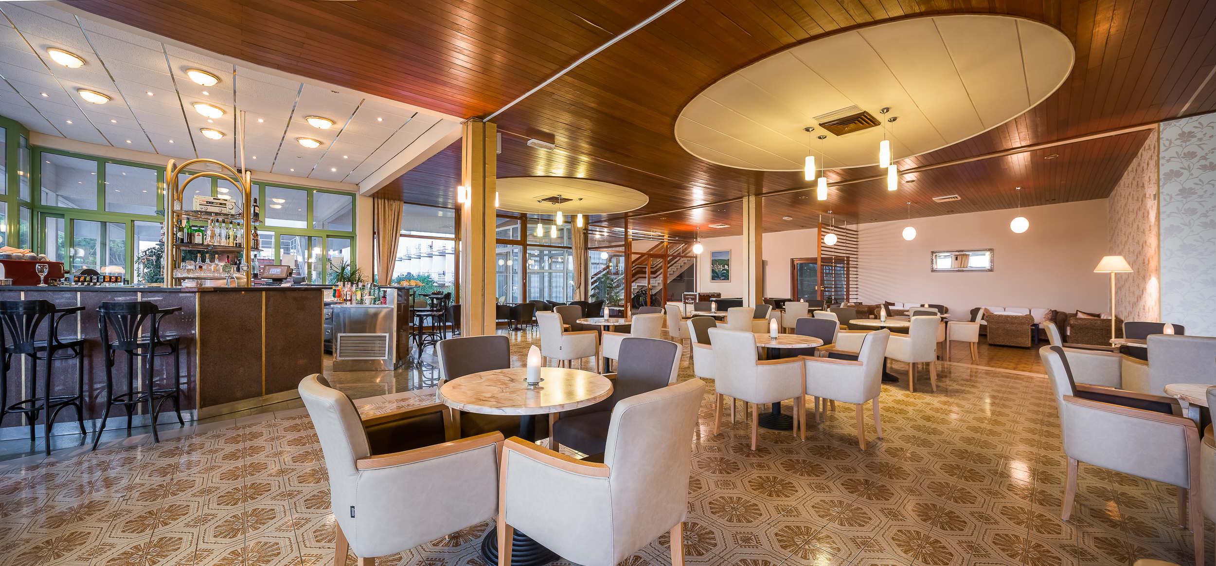 Adriatiq hotel Hvar 24