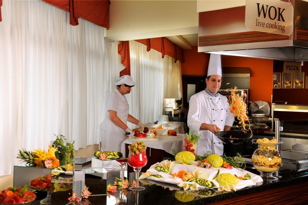 Accommodation in Croatia - Grand hotel Adriatic - Opatija (39).jpg