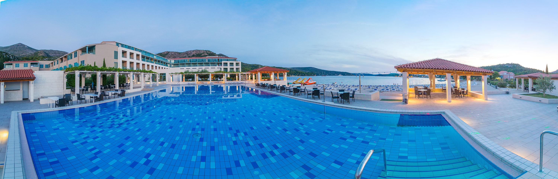 Admiral Grand Hotel 10