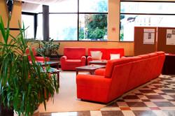 Accommodation in Croatia - Grand hotel Adriatic - Opatija (33).jpg