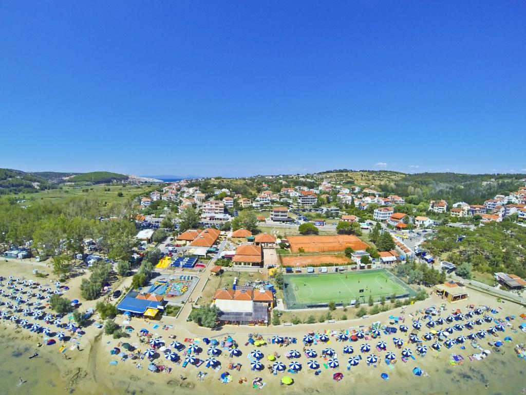 TN San Marino - otok Rab, Lopar 1.jpg