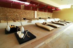 Falkensteiner Club Hotel Funimation Borik - Zadar 32.jpg