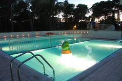 Hotel Adria Biograd 2
