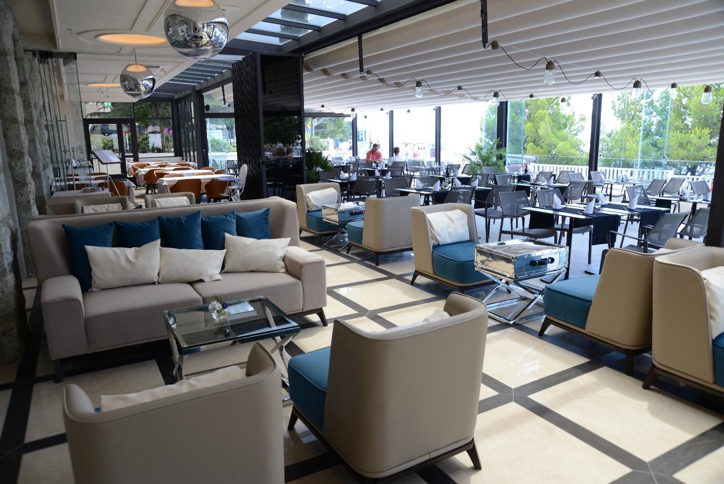 Grand hotel Slavia 2