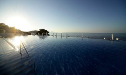 Vitality_hotel_Punta_-_Veli_Lošinj_15.jpg