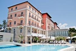 Grand hotel Imperial - Rab 1.jpg