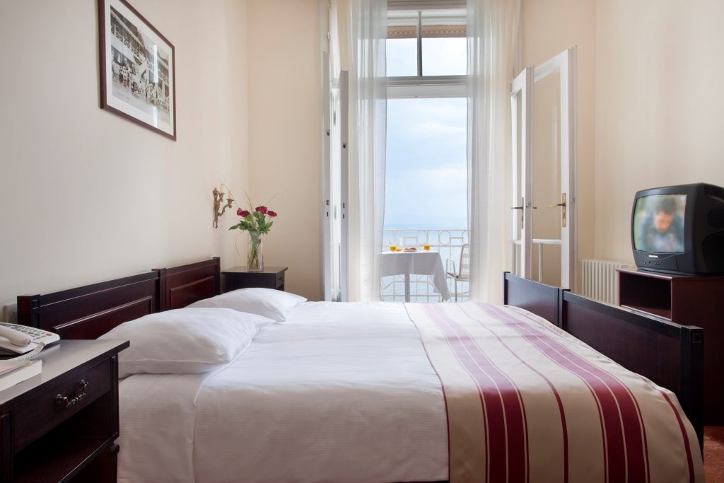 Hotel Bristol Lovran 8.jpg