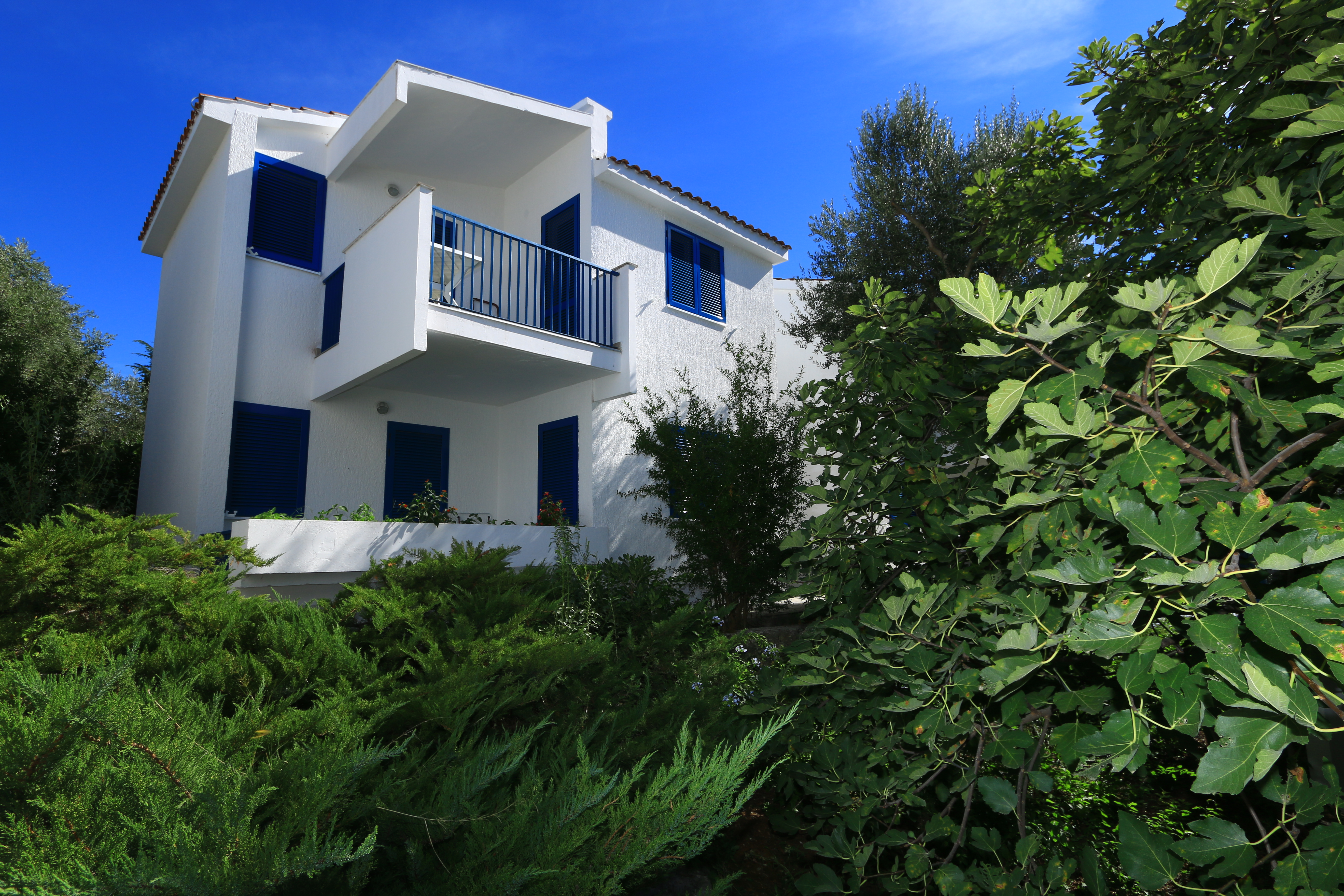 Korkyra Gardens Apartments 27