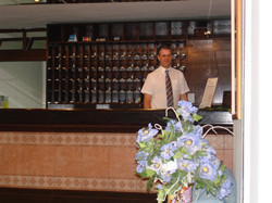 Accommodation In Croatia - Hotel Esplanade-Crikvenica (5).jpg